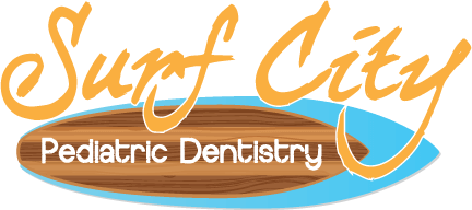 surf city pediatric dentistry home page