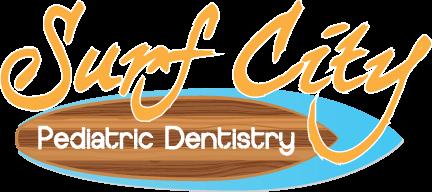 Surf City Pediatric Dentistry | Pediatric Dentist Huntington Beach CA